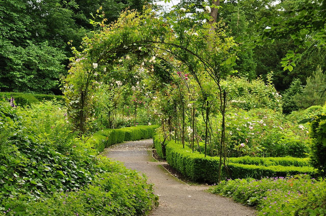 Brodsworth_Hall_gardens_(9114).jpg