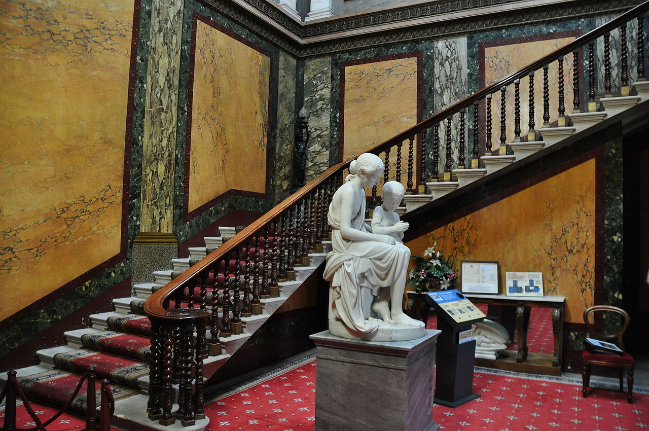 Brodsworth_Hall_interior_(9210).jpg