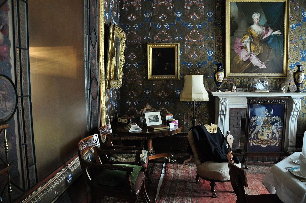 Brodsworth_Hall_interior_(9261).jpg