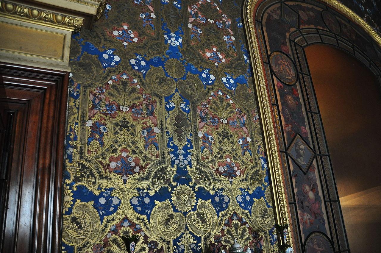 Brodsworth_Hall_interior_(9262).jpg
