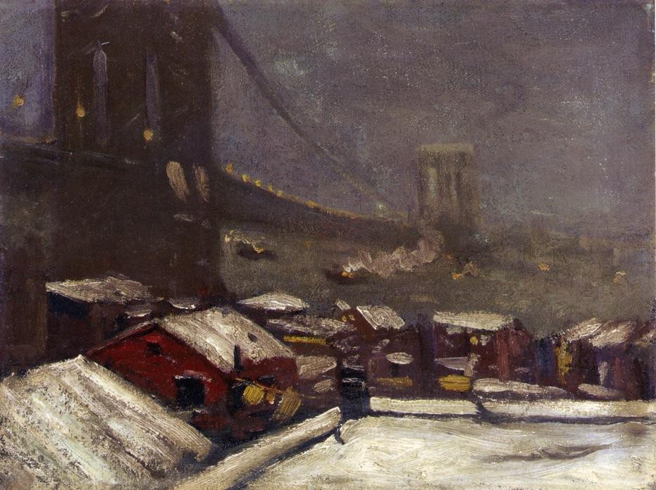 brooklyn-bridge-1916.jpg