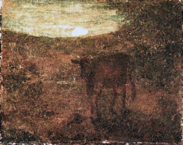 Brooklyn_Museum_-_Moonrise_-_Albert_Pinkham_Ryder_-_overall.jpg