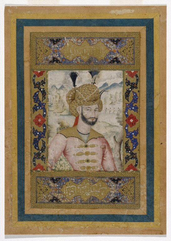 Brooklyn_Museum_-_Shah_Abbas_II_(reigned_1642-1667).jpg
