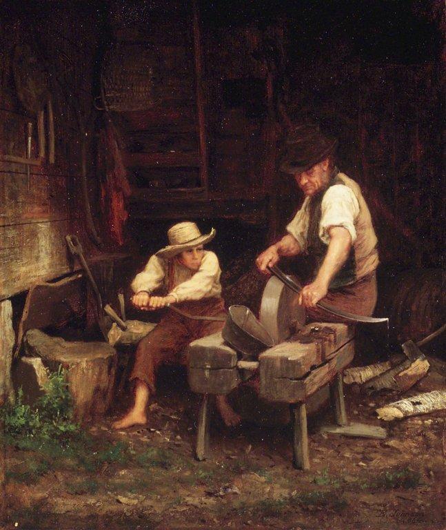 Brooklyn_Museum_-_Sharpening_the_Scythe_-_Eastman_Johnson_-_overall.jpg