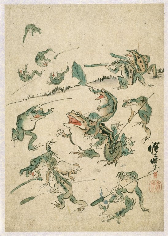 Brooklyn_Museum_-_Sketch_-_Kawanabe_Kyosai_-_2.jpg