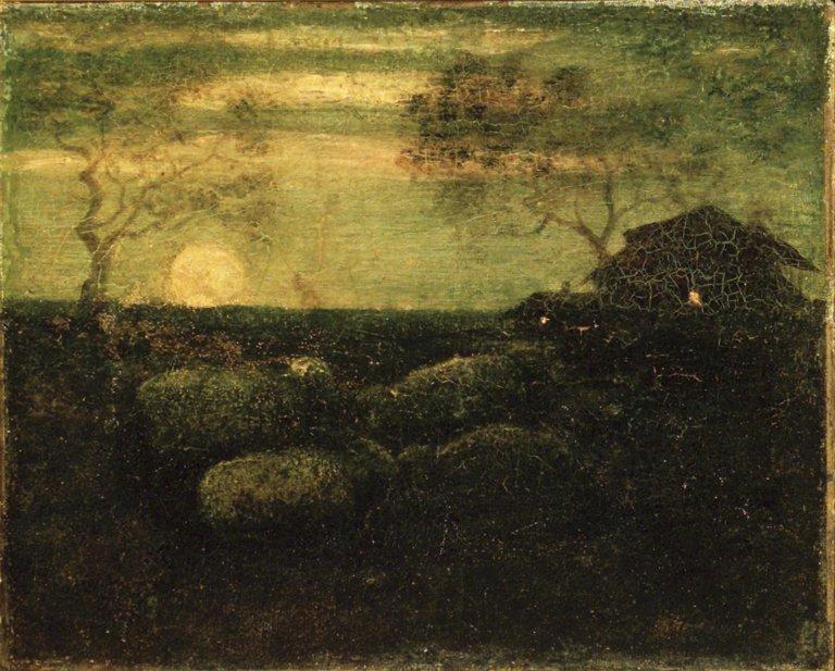 Brooklyn_Museum_-_The_Sheepfold_-_Albert_Pinkham_Ryder_-_overall.jpg