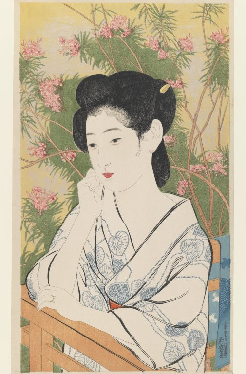 Brooklyn_Museum_-_Woman_at_a_Hot_Spring_Hotel_-_Hashiguchi_Goyo.jpg