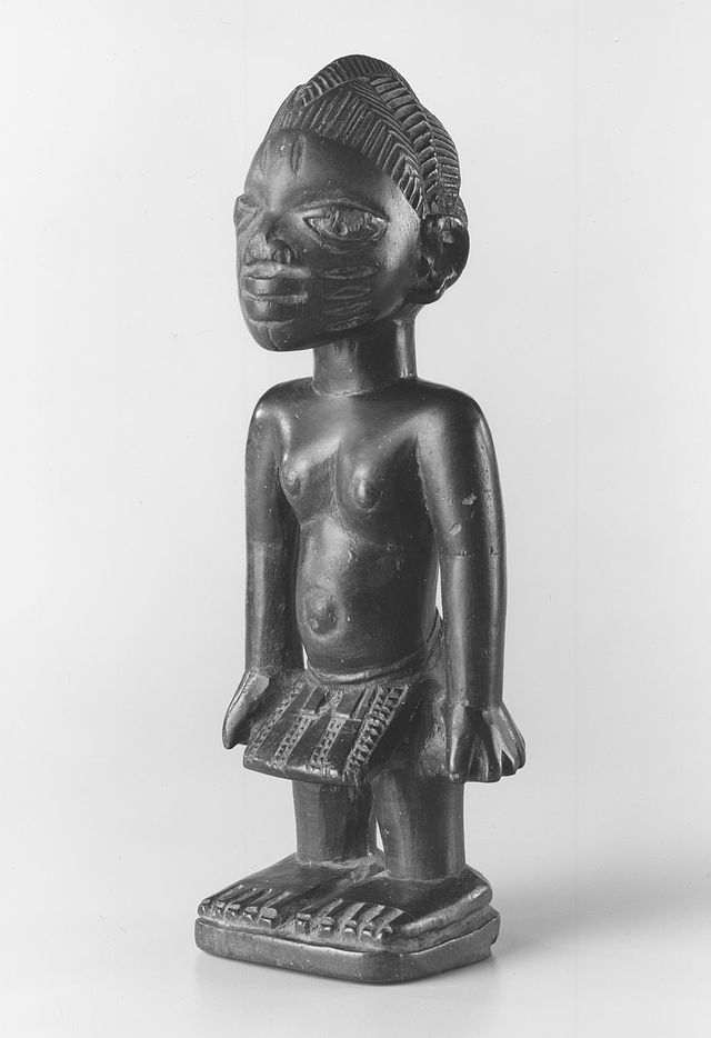 Brooklyn_Museum_1992.67.1_Standing_Male_Figure_Ere_Ibeji.jpg