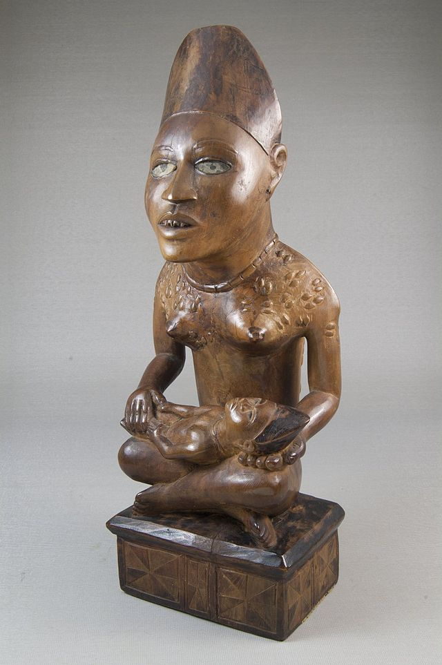 Brooklyn_Museum_22.1136_Figure_of_Mother_and_Child_Phemba_(2).jpg