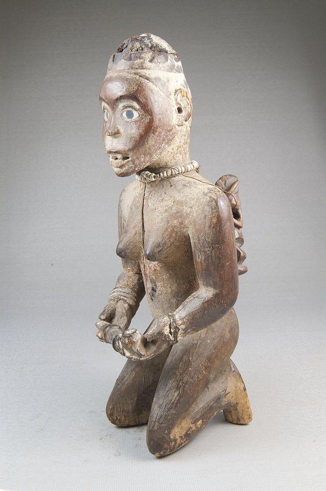 Brooklyn_Museum_22.1426_Kneeling_Woman_Holding_a_Pipe_(2).jpg