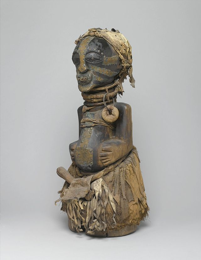 Brooklyn_Museum_50.79_Power_Figure_Nkishi.jpg