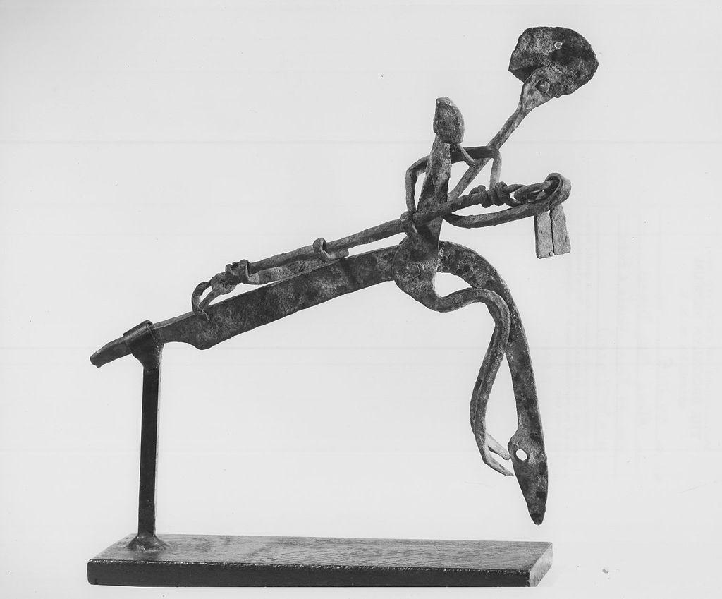 Brooklyn_Museum_74.217.5_Equestrian_Figure.jpg