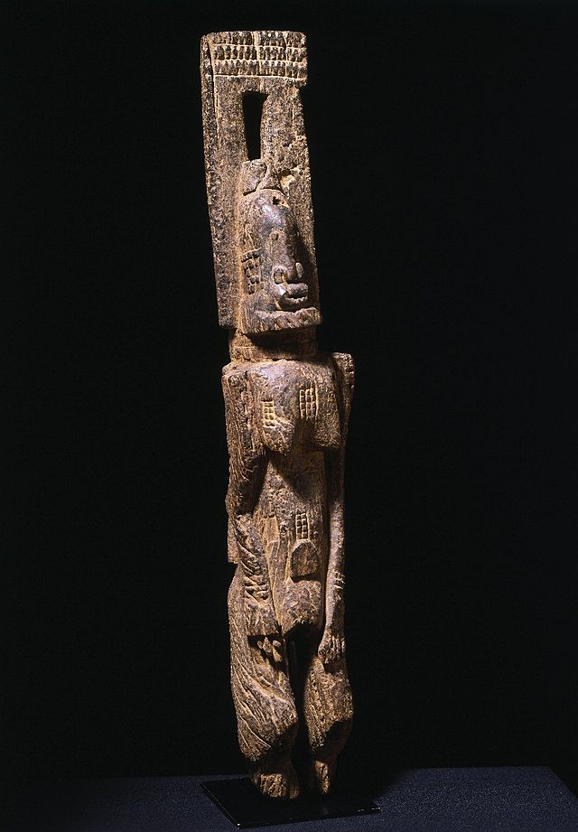 Brooklyn_Museum_76.80_Standing_Figure_with_Arms_Raised_Djennenke_Style_(2).jpg