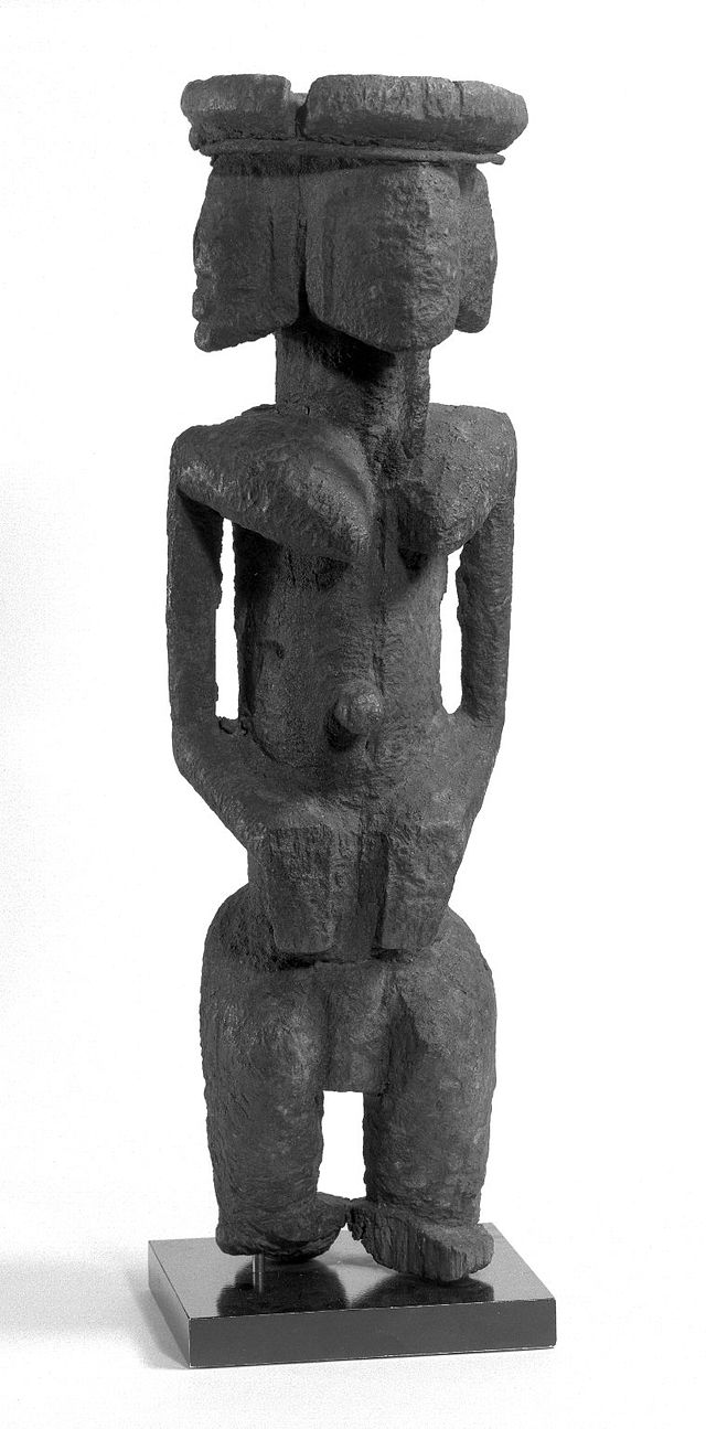 Brooklyn_Museum_82.155_Figure_with_Four_Faces_Ginin.jpg