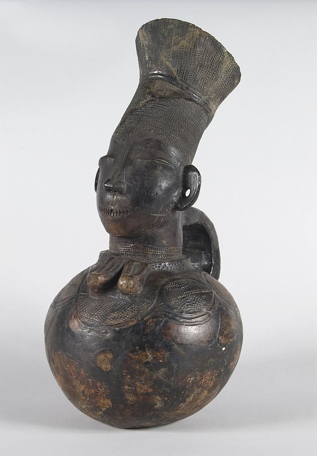 Brooklyn_Museum_X601_Anthropomorphic_Vessel.jpg