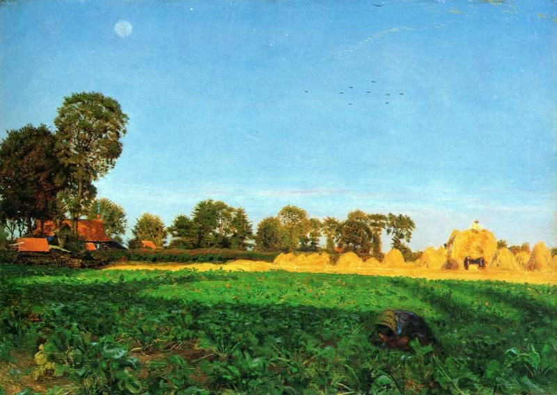 brown-ford-madox-the-grain-transport-sun-artfond.jpg