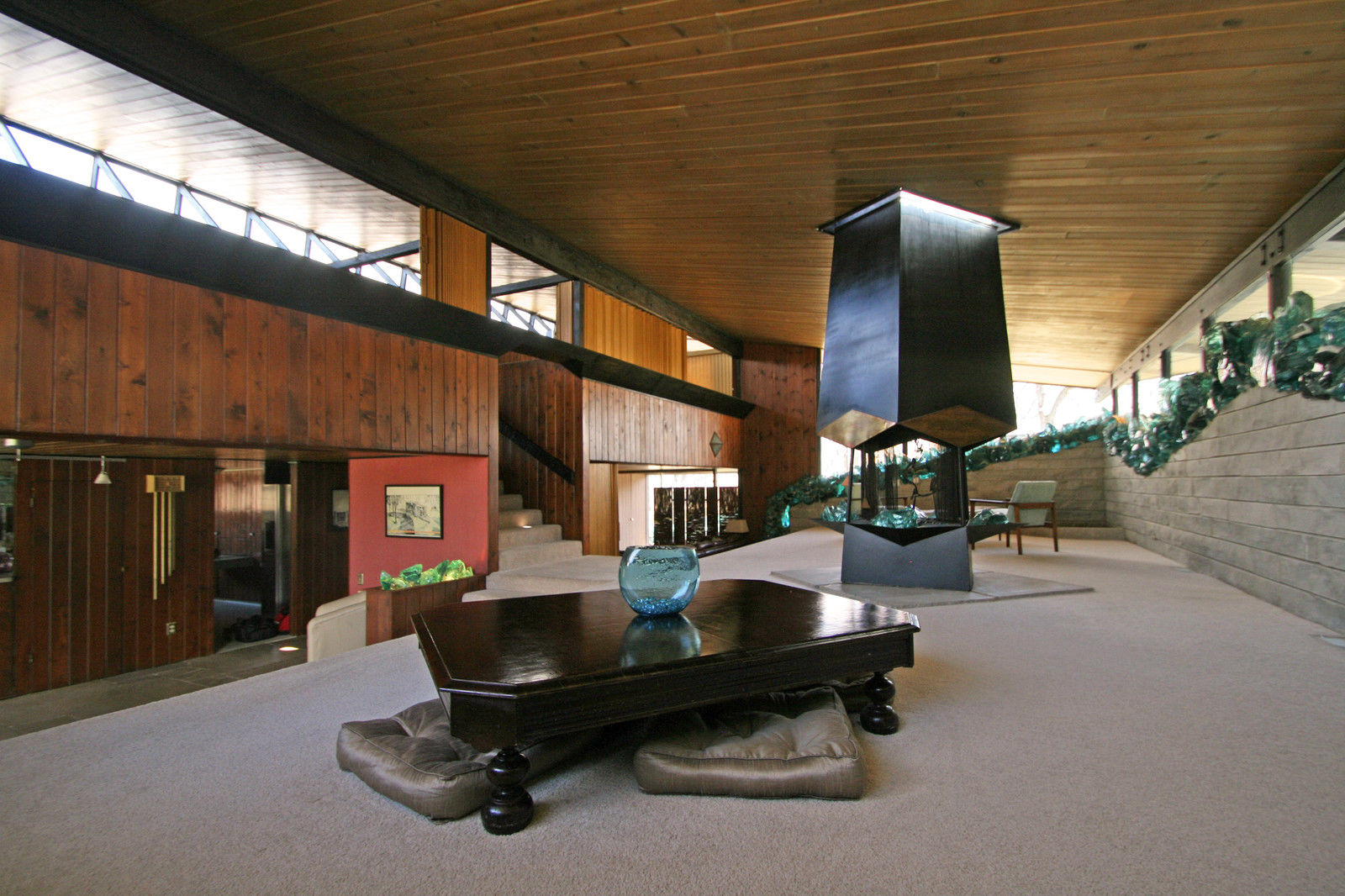 bruce-goff-architect-joslin-missouri-midcentury-modern-house-4.jpg