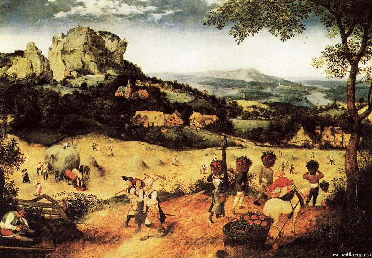 bruegel17.jpg