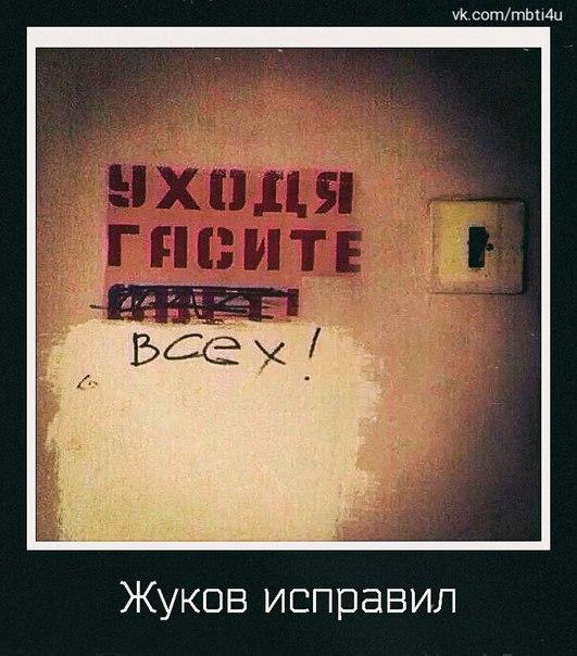 BU1XuyUgq_o.jpg