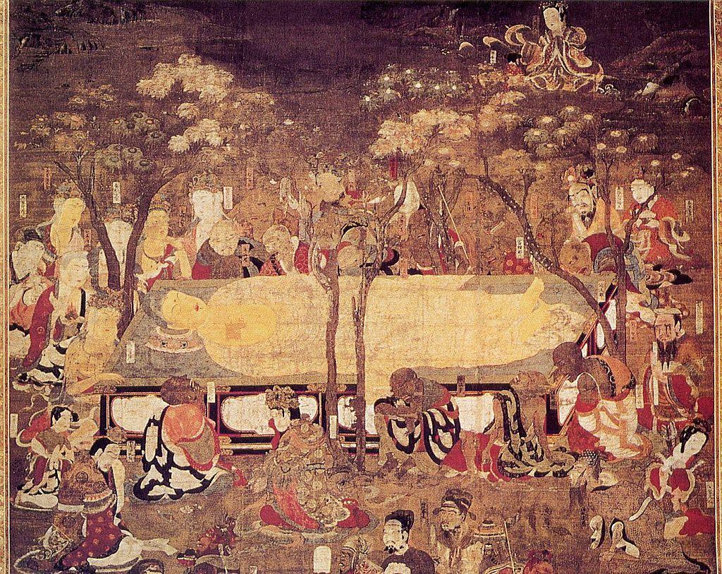 Buddha-Nirvana-Koyasan.jpg