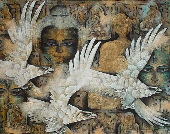 buddha-realm-2.jpg