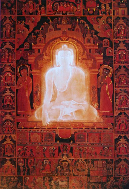 buddha-realm.jpg