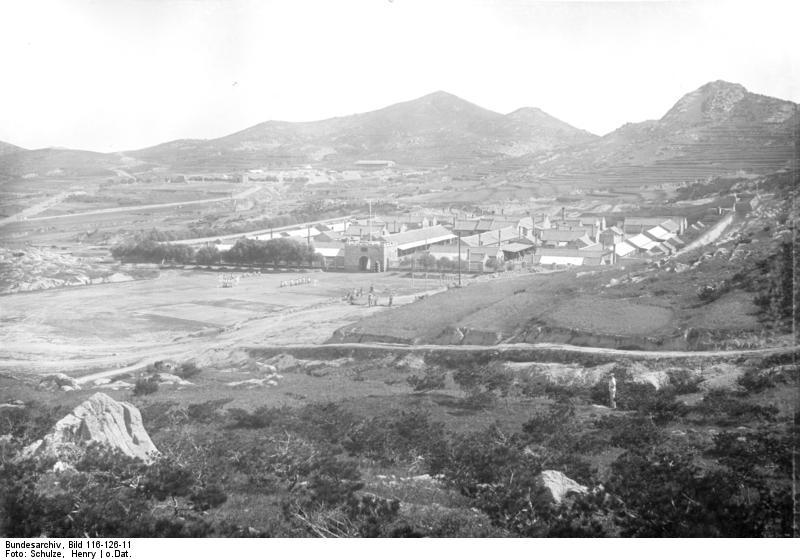 Bundesarchiv_Bild_116-126-11,_China,_Tsingtau.jpg