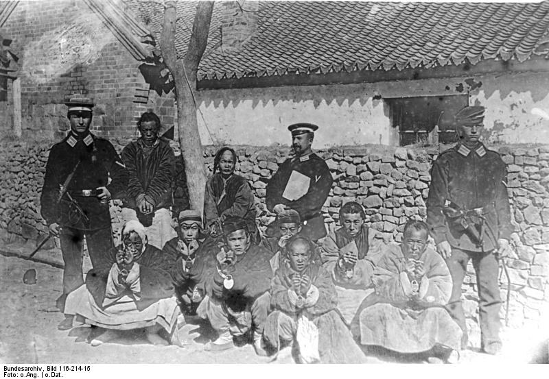 Bundesarchiv_Bild_116-214-15,_China,_Tsingtau.jpg