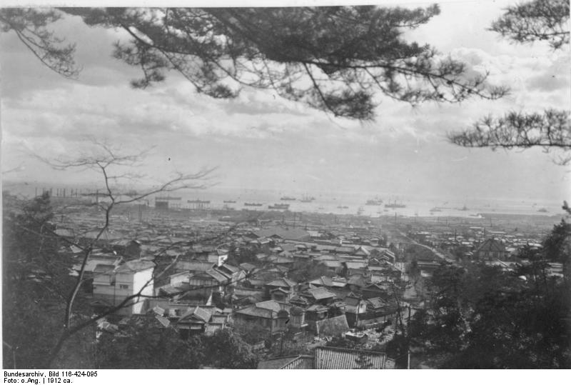 Bundesarchiv_Bild_116-424-095,_Tsingtau_(-),_Landschaftsaufnahme.jpg