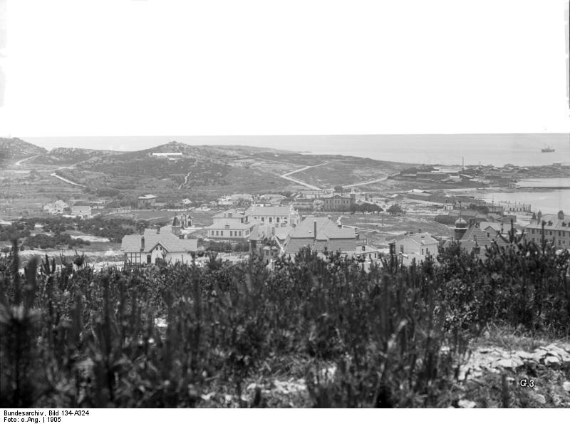 Bundesarchiv_Bild_134-A324,_Tsingtau,_Panoramaansicht.jpg