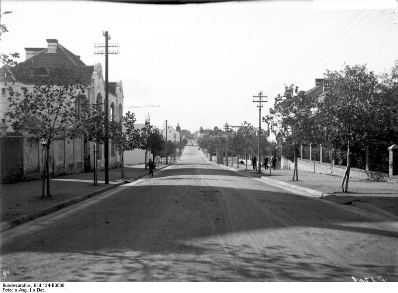 Bundesarchiv_Bild_134-B0508,_Tsingtau,_Irene-Straße.jpg