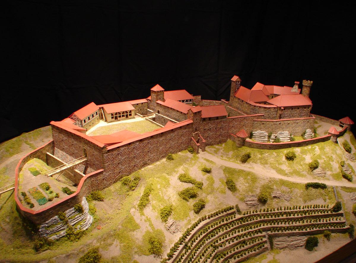 Burg greifenstein.jpg