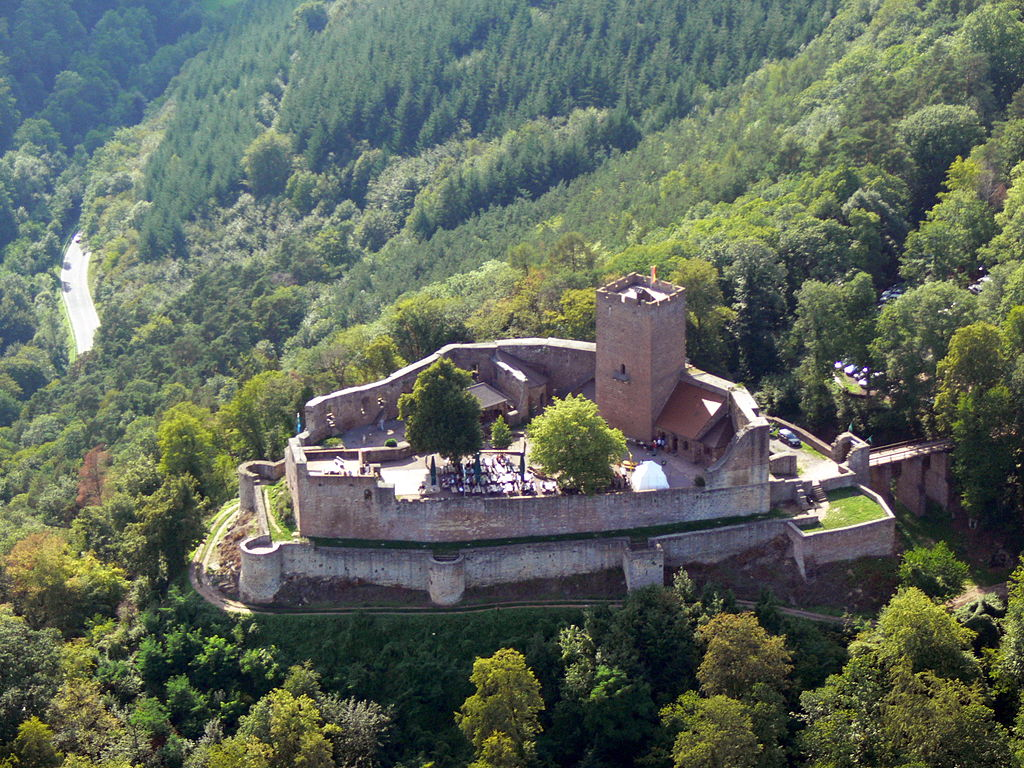 Burg_Landeck.JPG