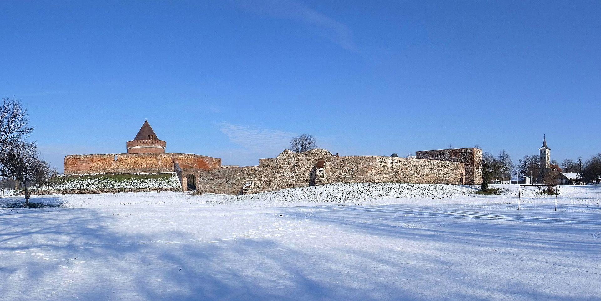Burg_Lindau,Zerbst(Anhalt).jpg