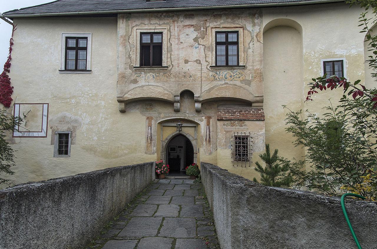 Burg_Oberranna-0014.jpg