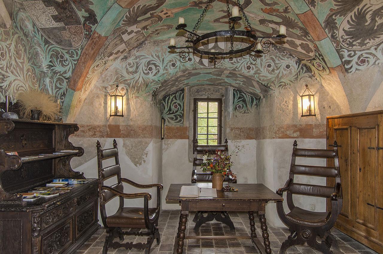 Burg_Oberranna-0019.jpg