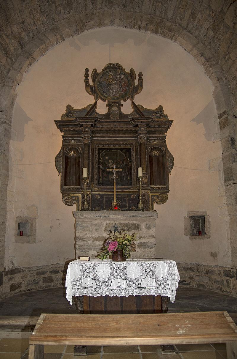 Burg_Oberranna-0026.jpg