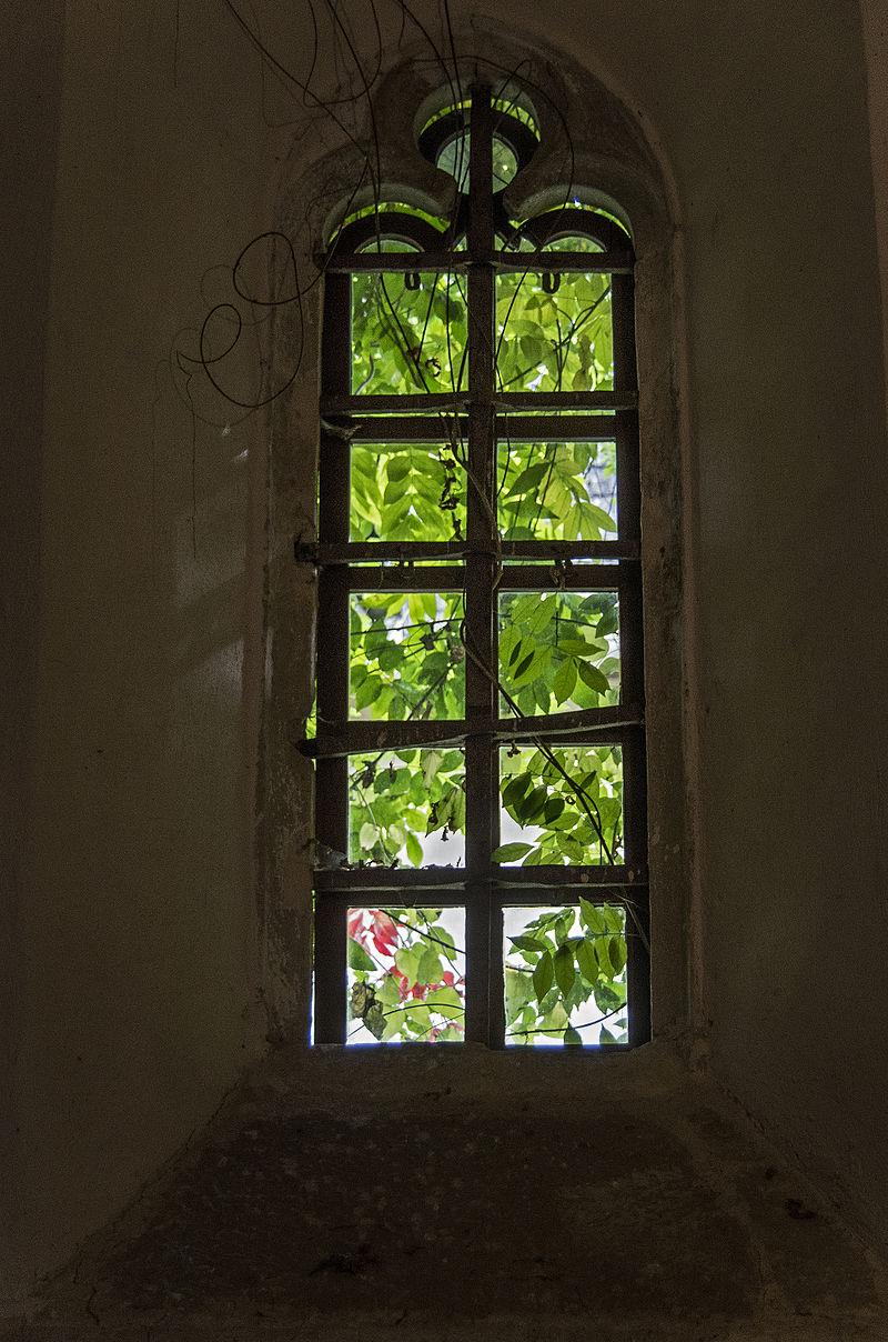 Burg_Oberranna-0027.jpg