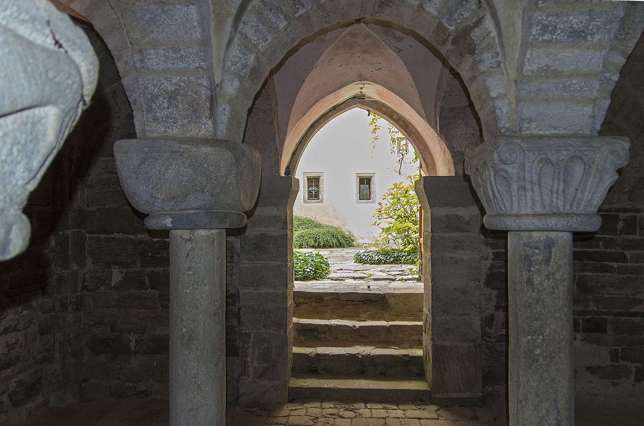 Burg_Oberranna-0031.jpg