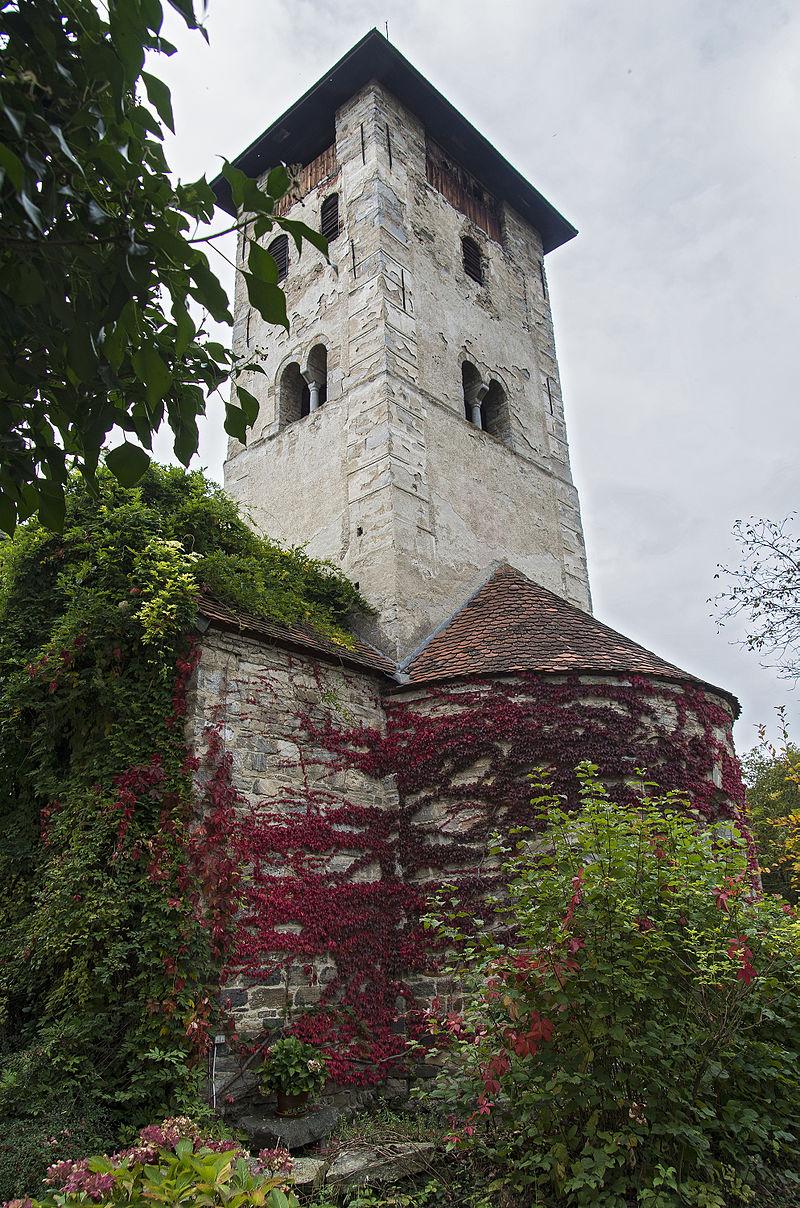 Burg_Oberranna-0039.jpg