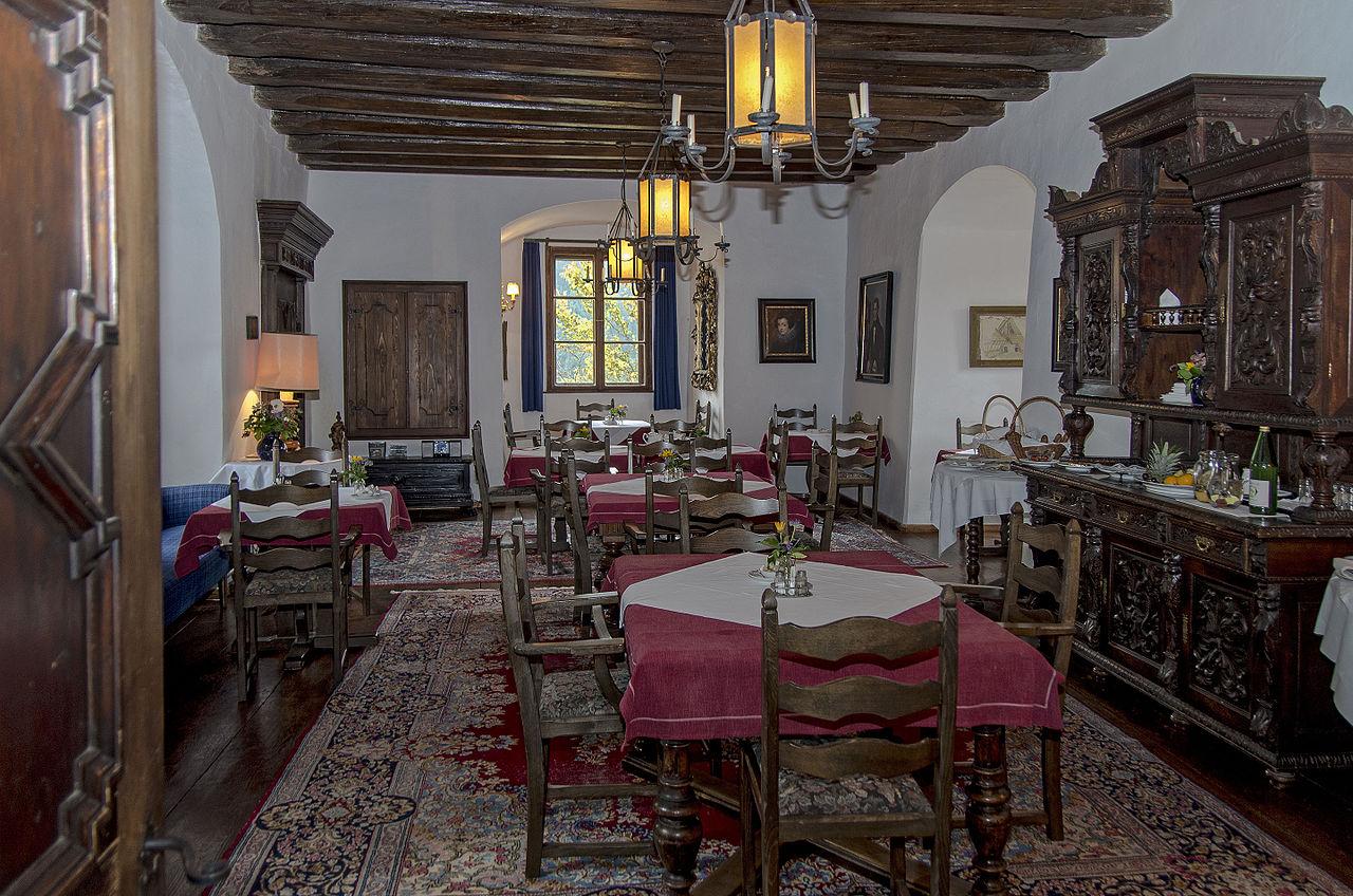 Burg_Oberranna-0079.jpg