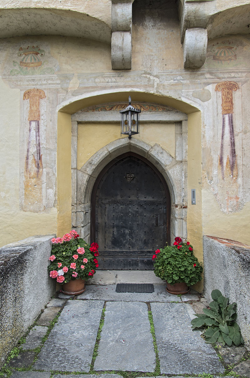 Burg_Oberranna-0085.jpg
