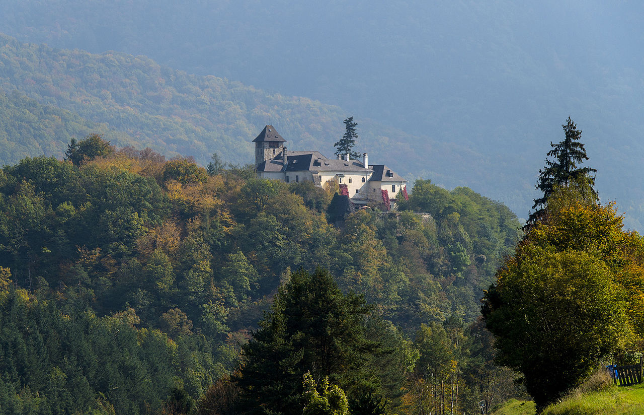 Burg_Oberranna-0093.jpg