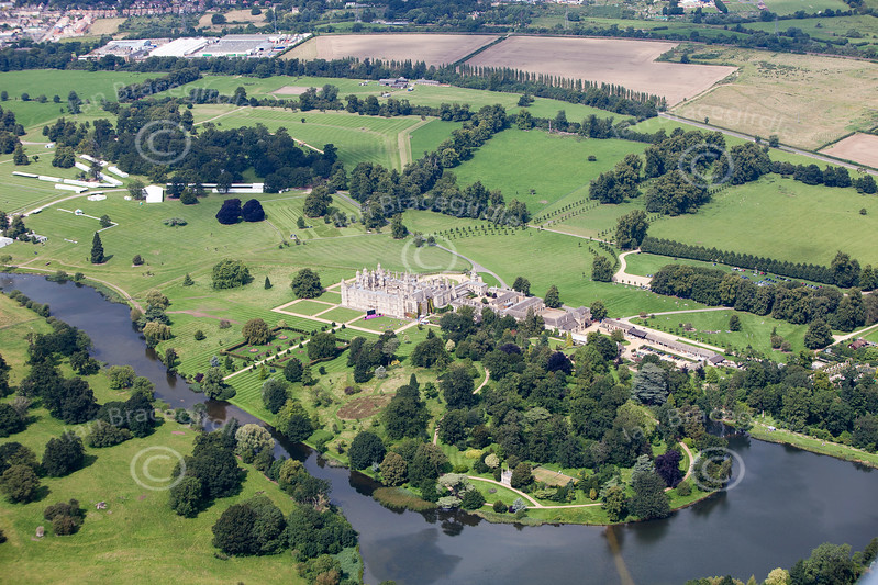Burghley_House-aerial-11-L.jpg