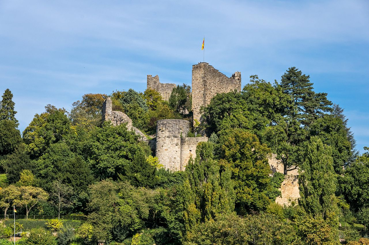 Burgruine_(Badenweiler)_jm26095.jpg