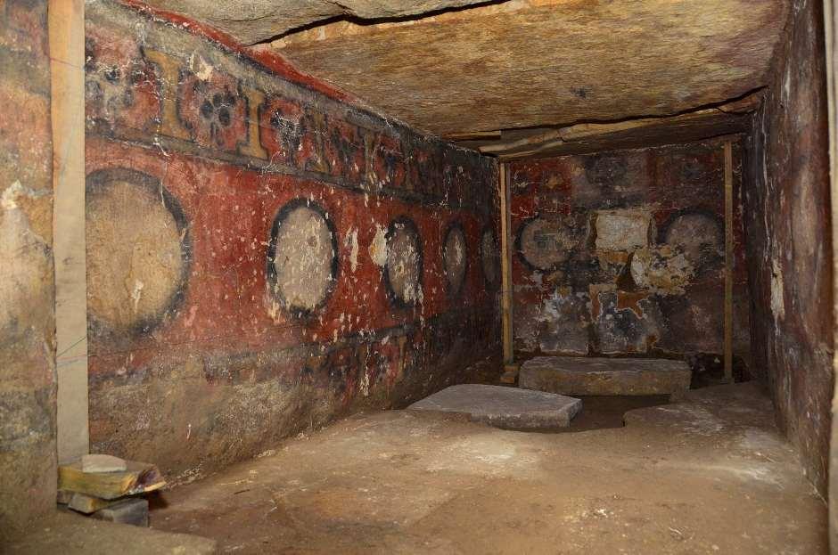 burial-chamber.jpg