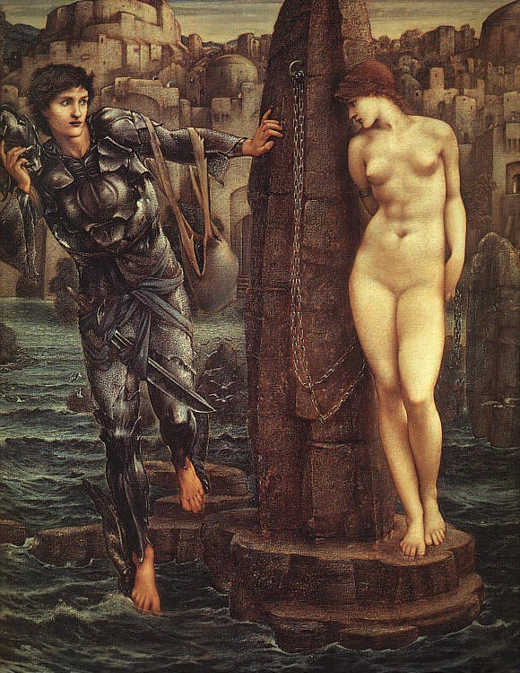 burne_jones03.jpg