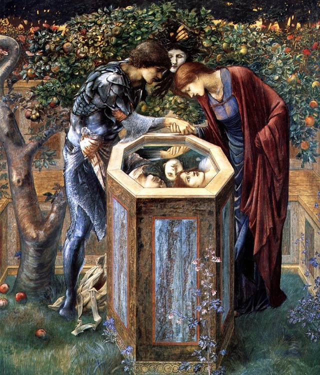 burne_jones04.jpg