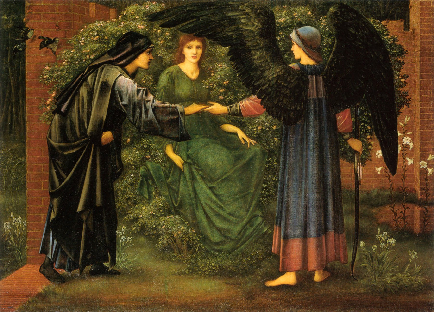 burne_jones_43_the_heart_of_the_rose.jpg