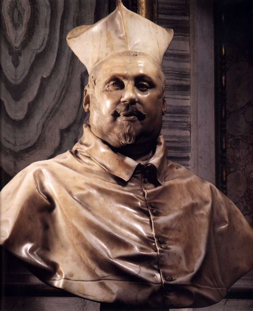 bust-of-cardinal-scipione-borghese(3).jpg